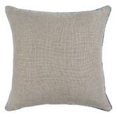Maison by Rapee Palermo Linen Cushion