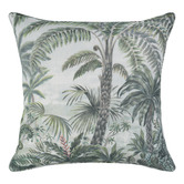 Maison by Rapee Palmera Linen Cushion