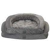 T&S Pet Products Chilbi Portsea Dog Lounge