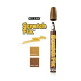 Aussie Furniture Care Millar Scratch Fix Pen