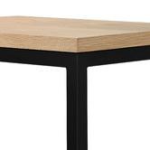 Temple & Webster Boras Side Table