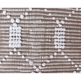 Temple & Webster Astrid Hand-Woven Jute & Cotton Rug