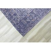 Temple & Webster Jasper Cotton-Blend Rug