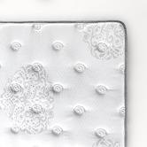 Temple & Webster Medium Luxury Pocket Spring Mattress