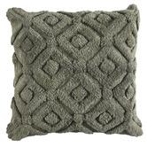 Temple & Webster Sage Cushion Set