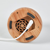 Temple & Webster 100ml Halcyon Ceramic Aroma Diffuser