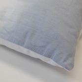 Jamie Durie By Ardor Nui Tassel Decorative Cotton Cushion