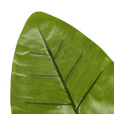 Maddison Lane 180cm Potted Faux Banana Leaf Tree