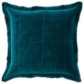 Weave Villa Cotton Cushion