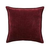 Weave Nova Cotton-Blend Cushion