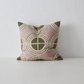 Weave Martinique Cotton Cushion