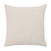 L & M Home Milano Wool-Blend Cushion