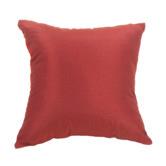 Nettex Blossom Cushion Cover