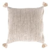 Maine & Crawford Corfu Cotton Cushion