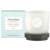 Circa Home 60g Scented Soy Candle