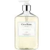 Circa Home 450ml Nourishing Hand Wash