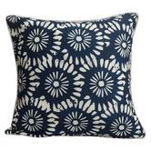 Bistro Breeze Blue Moon Outdoor Cushion