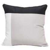 Bistro Breeze Noosa Outdoor Cushion