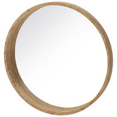 The Home Collective Colton Wall Mirror