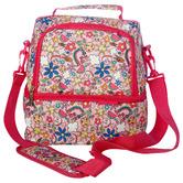 Maxwell & Williams Rainbow Kasey Rainbow Be Kind Insulated Lunch Bag