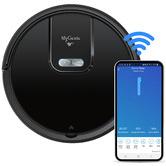 MyGenie My Genie GMAX Wi-Fi Robotic Vacuum Cleaner