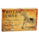 Science & Nature Science & Nature Trojan Horse 3D puzzle