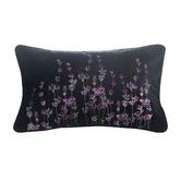 MM Linen Melody Velvet Cushion