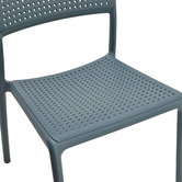 Bistro Five Alina Outdoor Dining Chairs