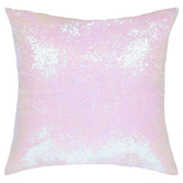 Luxton Sequined Cushion Cover