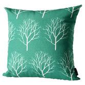 Oliochi Bellingen Outdoor Cushion