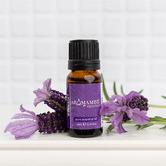 Aromamatic 10ml Aromamist Lavender Pure Essential Oil