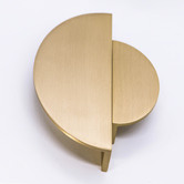 Hardware Concepts Arc Cabinet Pull Handle