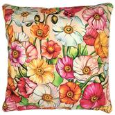 Sunshine Style Hug Platinum Outdoor Cushion Cover