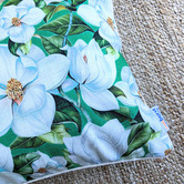 Sunshine Style Miracle Platinum Outdoor Cushion Cover