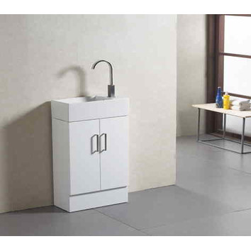 special kitchen cabinets tiny 50cm vanity temple amp webster 26507