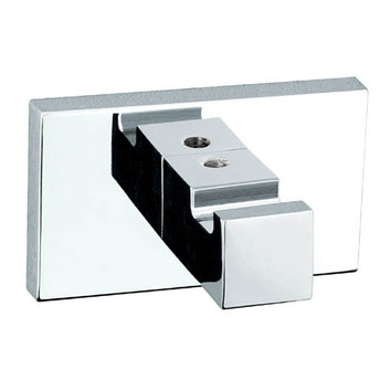 special kitchen cabinets bianco single robe hook temple amp webster 26507