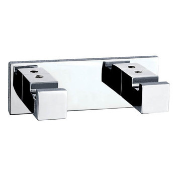 special kitchen cabinets bianco robe hook temple amp webster 26507