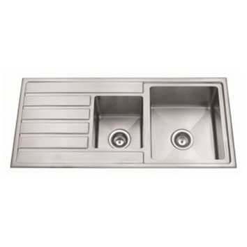 special kitchen cabinets countertop sink temple amp webster 26507