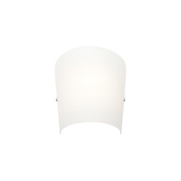 Holly Small 1 Light Wall Sconce Temple Amp Webster