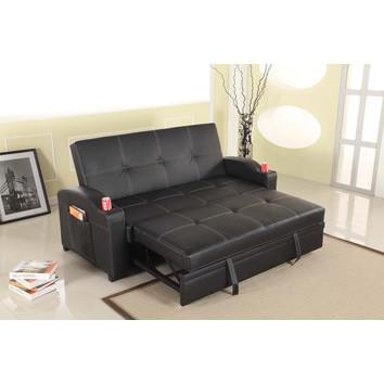 Adjustable Siesta Sofa Bed Temple Amp Webster
