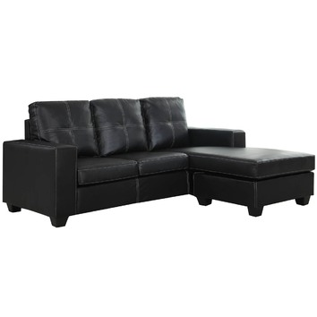 Nowra Sofa With Chaise Temple Amp Webster