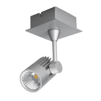 jet 1 light ceiling spotlight temple webster. Black Bedroom Furniture Sets. Home Design Ideas
