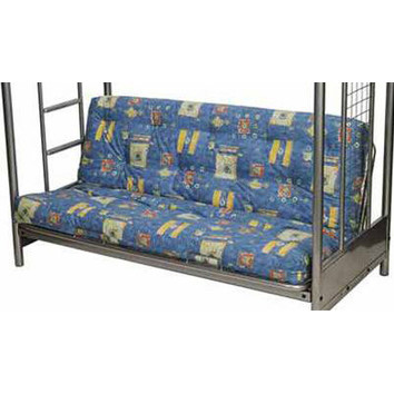 p julie serta jcpenney mattress futon cheap