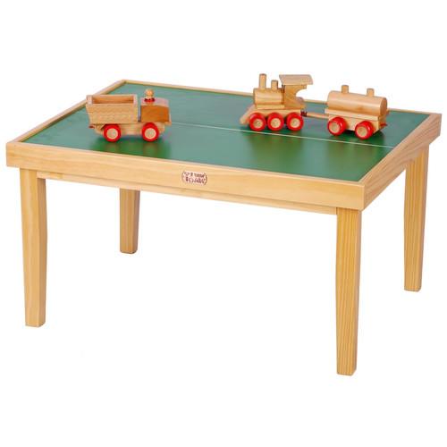 Tikk Tokk TUFSTUF Play Table