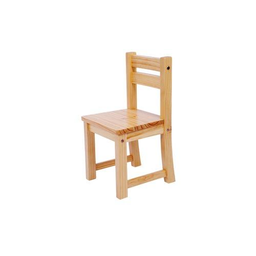 Tikk Tokk Tufstuff Junior Chair