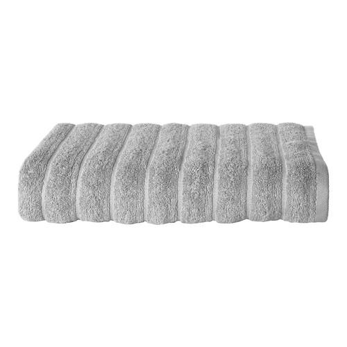 Waverly Waverly Hudson 600 GSM Cotton Bath Towel