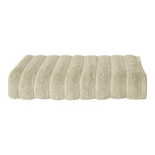 Waverly Waverly Hudson 900 GSM Cotton Bath Mat