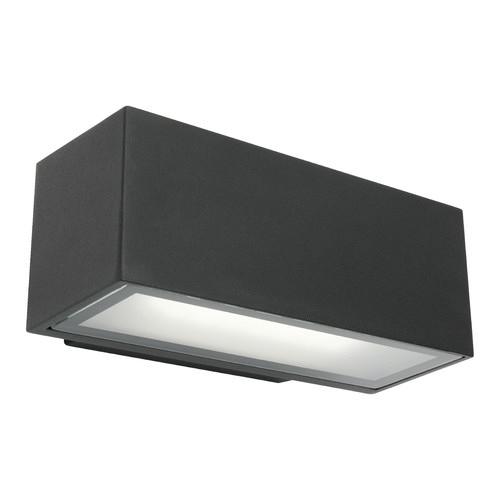 Mercator Cluny LED Exterior Light