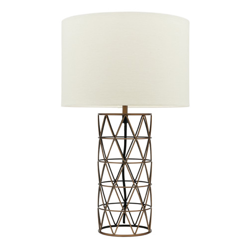 Mercator Vanessa Table Lamp