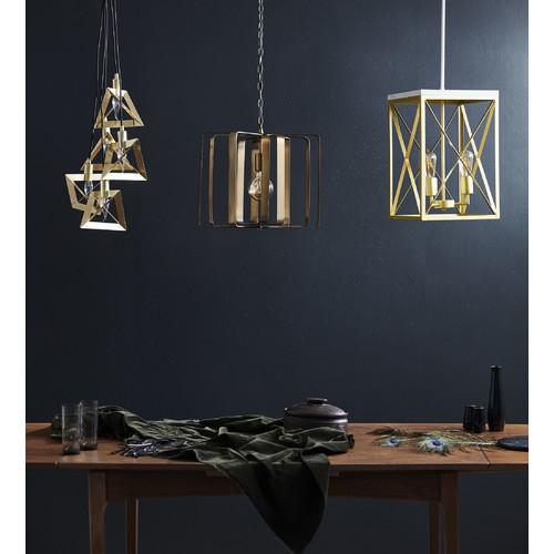 Theresa 5 light pendant temple webster mercator theresa 5 light pendant aloadofball Images